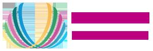 badr-nabi-logo